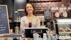 Kahve sektörünün yüzde 100 büyümesi bekleniyor