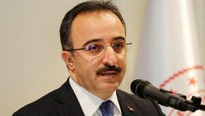 Bakan Yardımcısı duyurdu: 93 terörist etkisiz hale getirildi…