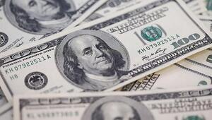 Norveç Varlık Fonu, Türkiyeye 707 milyon dolar yatırdı