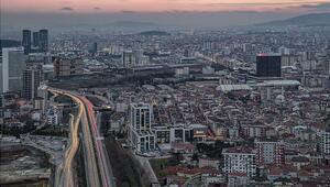 Bakan Kurum: 20 yıl içerisinde kentsel dönüşümü tamamlamak istiyoruz