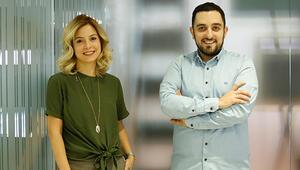 Hilal Meriç Bor & Ahmet Erten: Dijital Çağın Mesleği, Nasıl Influencer Olunur