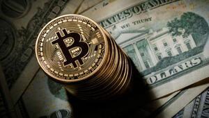 Bitcoin 3,761 dolarda