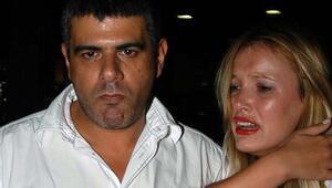 Oyuncu Meral Kaplan, ev basma ve çocuk kaçırma iddialarıyla ilgili şikayetçi oldu
