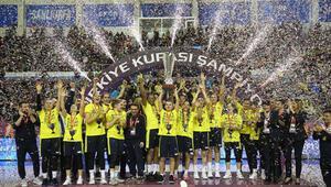 İnanılmaz Fenerbahçe 9da 9 yaptı...