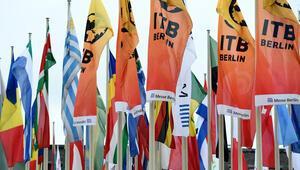 ITB başlıyor: Türkiye'nin hedefi 5.5 milyon Alman turist