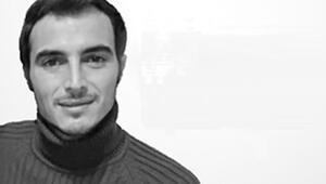 Genç jokey İslam Taşçı hayatını kaybetti