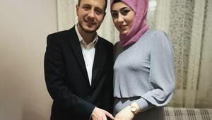 Bize her yer Trabzon' diye bağıran FB taraftarı Hasan Sağlam sözlendi