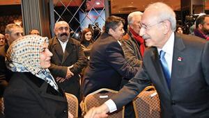 Kılıçdaroğlu: İhaleler saydam olacak