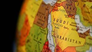 Suudi Arabistan nükleer anlaşma için ABDye alternatif arayışına girebilir