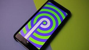 Android Pie güncellemesini eski telefonlara yüklemenin yolu