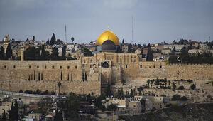 İsrail, Mescidi Aksadan uzaklaştırma cezalarına devam ediyor
