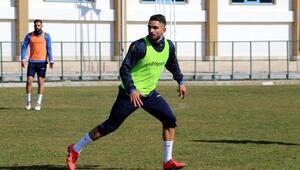Almanyadan Tokatspora geldi, hedefi Süper Lig İşitme engelli Fırat Kaya...
