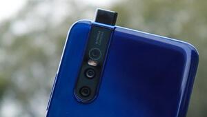 Vivo V15 tanıtıldı İşte tüm özellikleri ve fiyatı