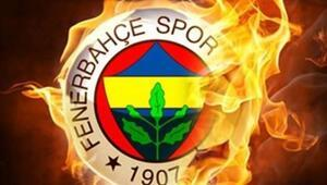 Fenerbahçede sakatlık şoku Guduric...