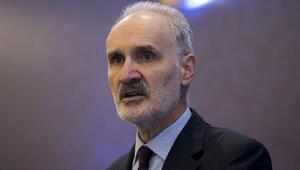 İTO'dan sosyal girişimciler için yasal zemin önerisi