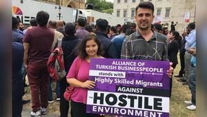 Ankara Anlaşması'nın kader duruşması: 12 bin 500 Türk bu davayı bekliyor
