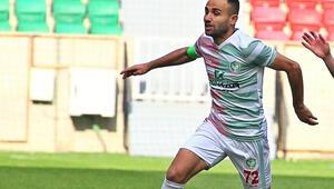 Amedspor ve jilet olayına karışan futbolcular PFDKya sevk edildi