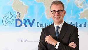 2019 rezervasyonları açıklandı: 5 milyon 600 bin Alman turist Türkiye'de tatil yapacak