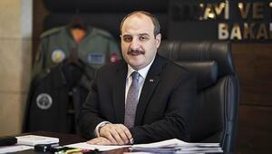 Bakan Varank açıkladı: CHP Anayasa Mahkemesi'ne başvurdu