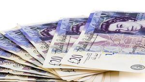 İngiltereden bankacılık sistemine övgü