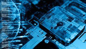 İtibar kaybı endişesi siber saldırı bildirimini engelliyor