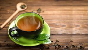 Şifa niyetine içebileceğiniz 4 bitki çayı tarifi