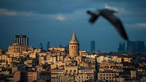 İstanbulun en iyi turistik yerleri sıralandı