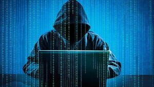 Siber saldırı sonrası banka operasyonlarını durdurdu