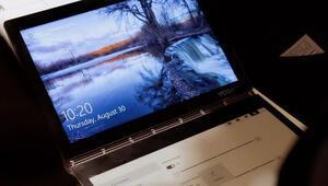 Microsofttan yepyeni bir işletim sistemi geliyor: İşte karşınızda Windows Lite