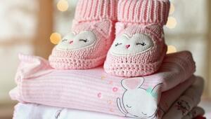 En çok tercih edilen bebek isimleri açıklandı – İşte en popüler kız ve erkek bebek isimlerinin anlamları