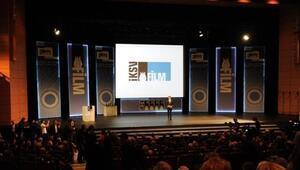 Berlinin en iyileri 38. İstanbul Film Festivalinde