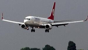 THY, Berlin'den Adana ve Gaziantep'e direkt uçacak