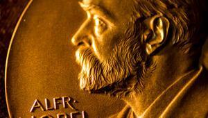 Nobel Edebiyat Ödülü ikiledi