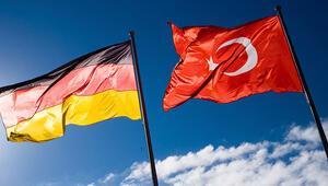 Almanyadan Türkiyeye tatile gidin, Türkiye turizm cenneti çağrısı