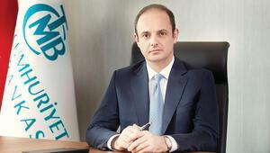 Merkez Bankası sıkı duruşa 'devam' dedi
