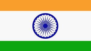 Hindistanda feci otobüs kazası