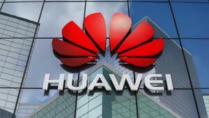 Huawei, ABD hükümetine ürünlerine getirdiği yasak nedeniyle dava açtı
