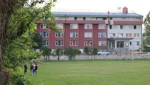 FETÖ Kuzey Makedonyada zor günler geçiriyor