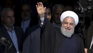 Sosyal medyaya erişim yasağı İranın geri kalmasına sebep oluyor