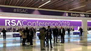 RSA Konferansı'ndaInfoSec 2019 ödülünü aldı