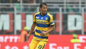 İtalya, Bruno Alvesi konuşuyor