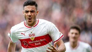 Bayern Münihte oynamayı kim istemez