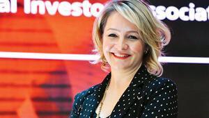 YASED Başkanı Ayşem Sargın: Ekonomik kalkınma kadına yapılacak yatırımdan geçiyor