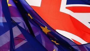 BoE : Anlaşmasız Brexit Birleşik Krallık için en büyük risk
