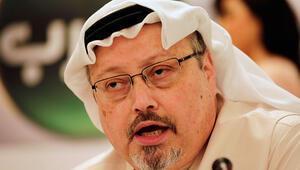Son dakika... 36 ülkeden Suudi Arabistana Cemal Kaşıkçı çağrısı