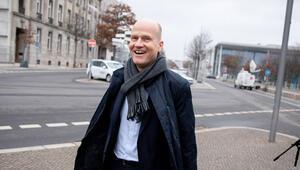 'Müslüman başbakan olabilir' dedi, CDU karıştı
