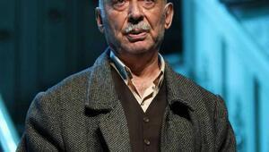 Nilüfer Tiyatro Festivali 7. kez perde açıyor