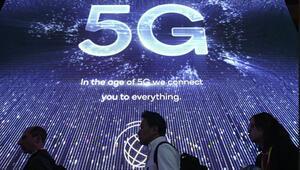 Huawei bugüne kadarki en güçlü 1+1 antenlerini tanıttı
