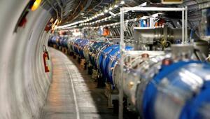 CERN, cinsiyetçi profesörün sözleşmesini yenilemeyecek