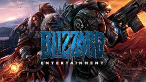 Oyun devi Blizzard Türkiyede kapılarını açtı